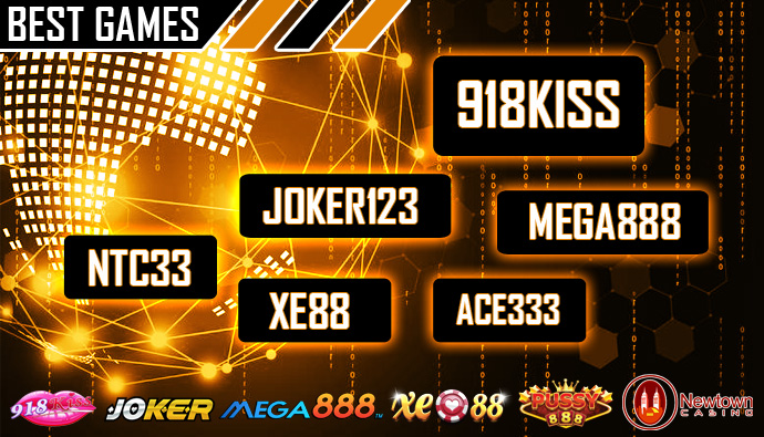 Win XE88 APK Android Malaysia