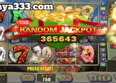 The Most Popular Mega888 Slot Game Secrets In Malaysia