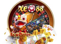 How to Get Tips and Win XE88 Strategies Online Malaysia