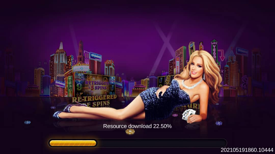 Easy Steps to Win Players Start Online Gambling at Pussy888